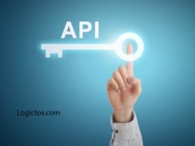 API-Key-blog
